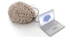 brain, computer, alsno lead art_0